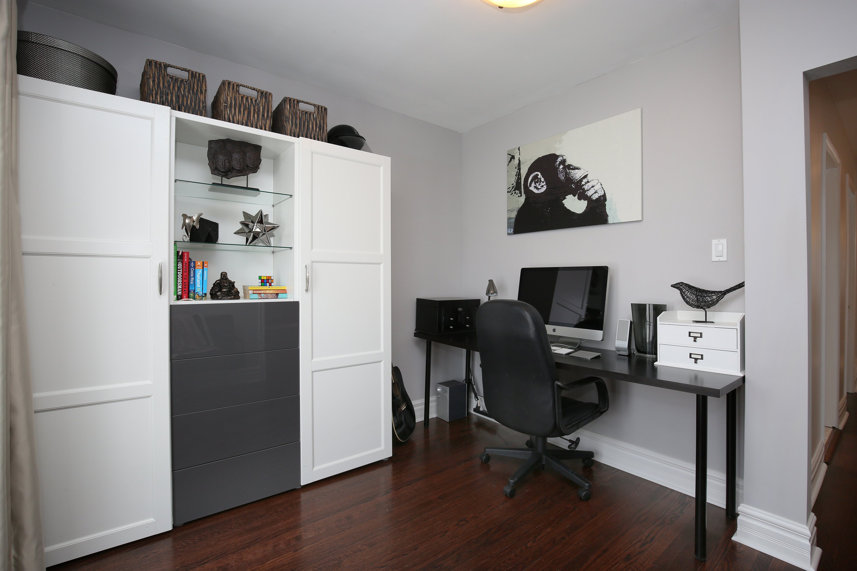 2br office