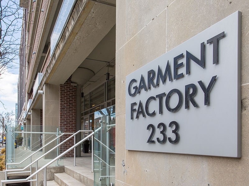 Garment-Factory-Lofts-010