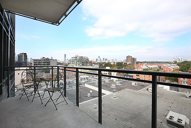 23.2 north balcony2