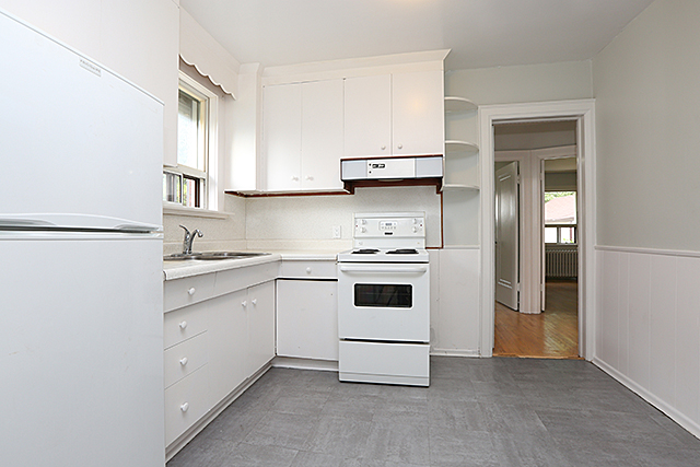14 kitchen 14 Glenside Ave